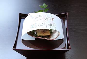 熱海TENSUI こだわりの朝食